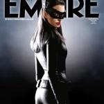 Nuevos posters y Banners de The Dark Knight Rises
