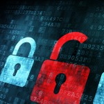 Google destapa 86.000 impresoras desprotegidas en Internet