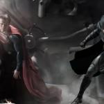 Nuevo gran rumor de la Liga de la Justicia: Chris Nolan como productor y Christian Bale de nuevo como Batman