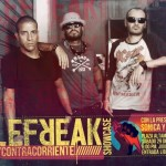 """Elefreak nos muestra """"EP02 Contracorriente"""", en vivo y gratis."""