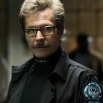 """""""Gotham"""" la serie que le hará competencia a """"Agents of S.H.I.E.L.D"""""""