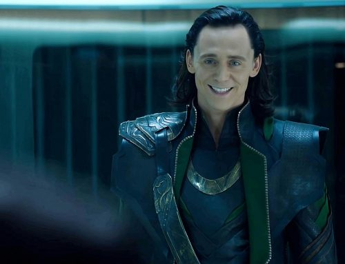 Estos son los detalles de la nueva serie de Loki