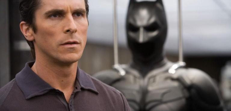 DC Entertainment celebrará los 75 años de Batman con nueva serie de cómics