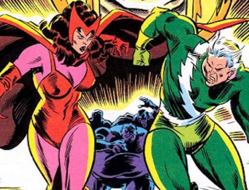 Avengers: Infinity War podría hacer resucitar a más de un muerto