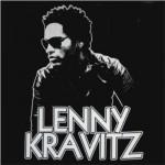 Lenny Kravitz: Nuevo disco y un adelanto de su nueva producción