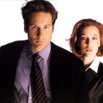 The X-Files regresan a la televisión