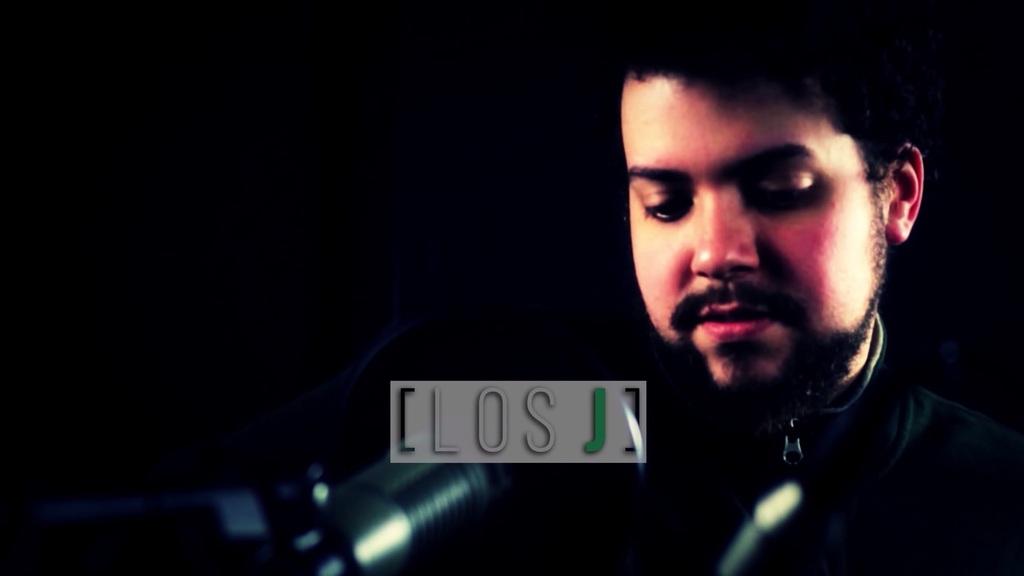 """Los [ Los J ] estrenan video acústico de """"Soñar"""""""