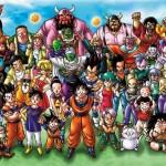 Recuerdos de la infancia: 10 animados japoneses que seguramente viste