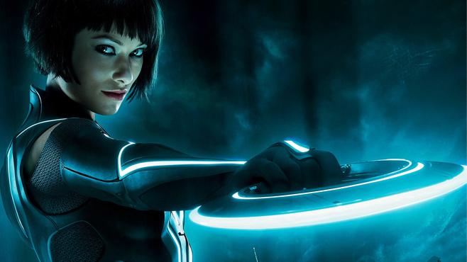 Disney cancela 'Tron 3′