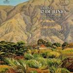"""Orquesta Sinfónica de Venezuela celebra """"Día de Portugal"""" de Camões y de las Comunidades Portuguesas"""