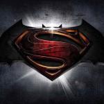 'Batman v Superman: El amanecer de la justicia': Nuevas fotos de Clark Kent, Bruce Wayne y Lex Luthor