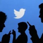 Twitter está comenzando a atacar el plagio de chistes