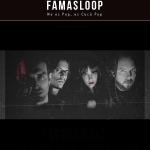 Famasloops, No es Pop, es Cucú Pop