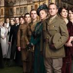 'Downton Abbey': Tráiler de la última temporada