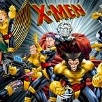 Fox Channel confirma negociaciones con Marvel para series X-Men