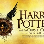 Harry Potter ya tiene cartel para su obra de teatro