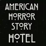 'American Horror Story: Hotel': El nuevo teaser te invita a mirar debajo de la cama