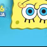 Cronología: las caricaturas mas populares de Nickelodeon