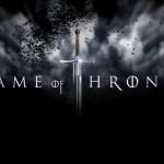 series que estrenan temporadas este 2016