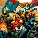 Disney confirma que habrán muchas más películas de Marvel y Star Wars