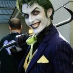 Realizar cosplay podría ser ILEGAL en Estados Unidos