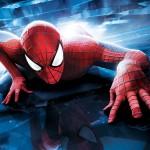 Los  mejores trajes de Spider-man en los comic