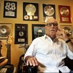 Fallece el músico y compositor venezolano Pablo Manavello