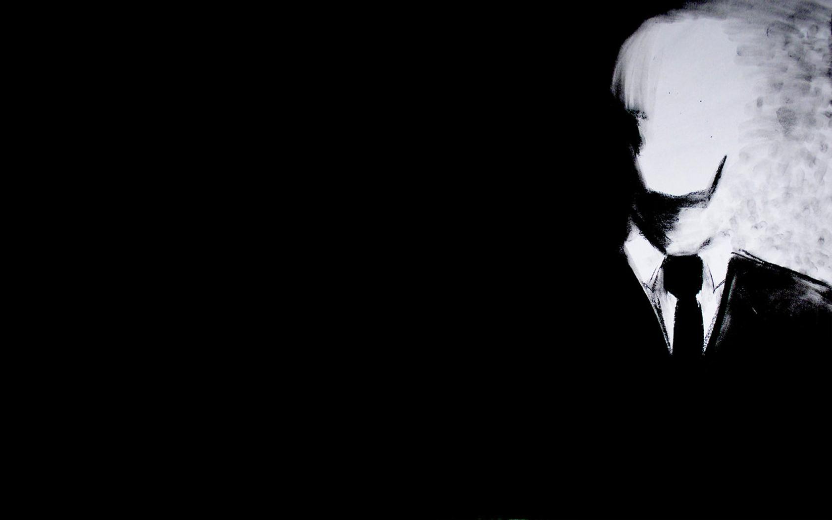 Slenderman podría salir en la sexta temporada de American Horror Story