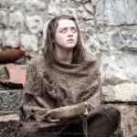 Galería: Los pósteres oficiales de la sexta temporada de Game of Thrones