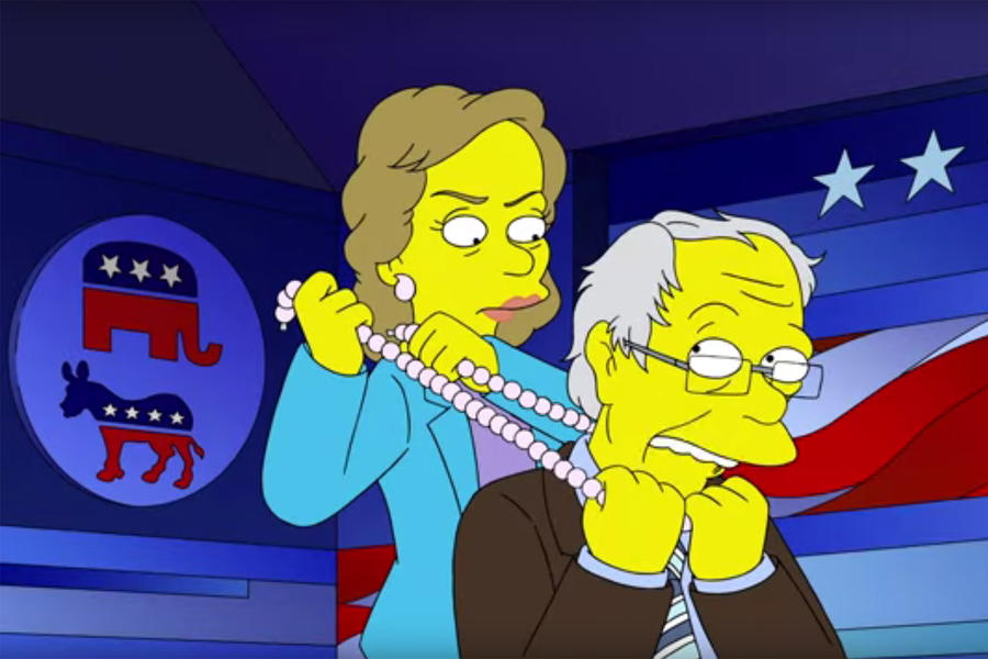 160222-news-the-simpsons
