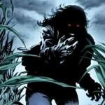 La adaptación de 'Apocalipsis', de Stephen King  vendrá después de 'Revival'