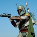 ¿Boba Fett aparecerá en Star Wars: Rogue One?