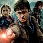 J. K Rowling aclará que existe otras escuela de magia en Harry Potter