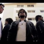 """los J estrena videoclip oficial de """"Fuego"""""""