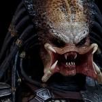 Fox anuncia nueva pelicula de Predator para el 2018
