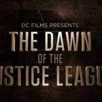'La Liga de la Justicia': Nuevo concept art y primeros vistazos a Aquaman, Cyborg y The Flash