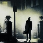 'The Exorcist': Fox ordena un piloto para una serie basada en la conocida historia paranormal