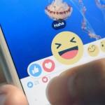 Como activar los nuevos botones de Facebook
