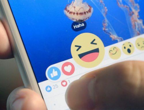 Facebook lanzará una versión movil sólo para Venezuela