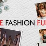 """""""The Fashion Fund"""" la nueva serie de Amazon con anuncios"""