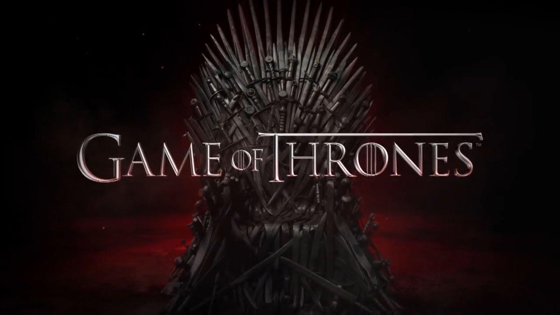 El teaser de la sexta temporada de Game of Thrones que nos deja el corazón partido