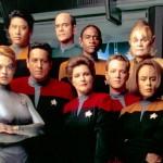 Star Trek volverá a la pantalla chica