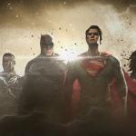 Hacen oficial la fecha de estreno de Wonder Woman y Justice League