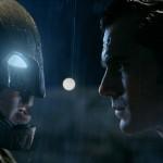 El tráiler final de Batman Vs Superman: El Amanecer de la Justicia