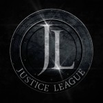 Justice League comienza a filmarse en abril