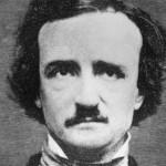 207 años del nacimiento de Edgar Allan Poe, el genio del terror