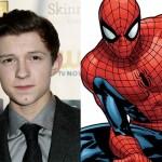 Spider-Man adelanta su estreno por Episodio VIII de Star Wars