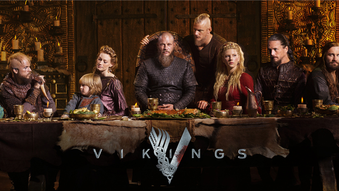 vikings-season-4