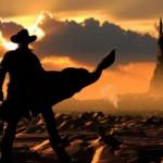 Stephen King confirma a Idris Elba y a Matthew McConaughey como los protagonistas de la Torre Oscura