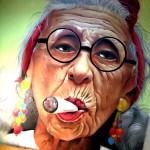 Galería: Las mejores obras de arte callejero